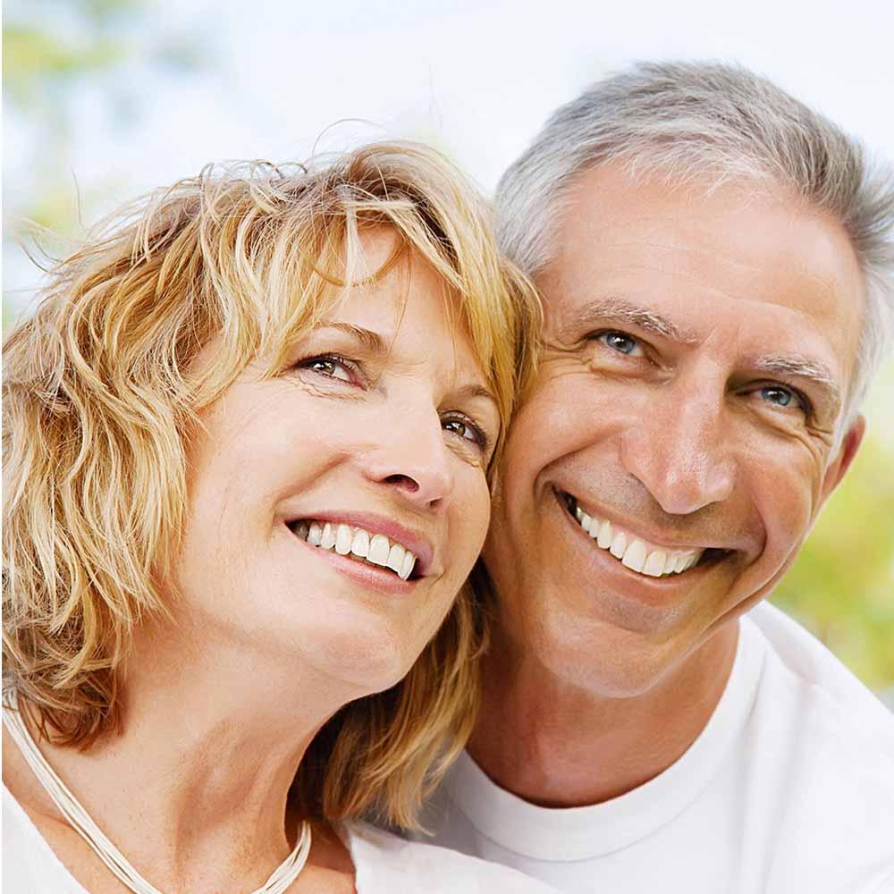 family dentistry at maricopa Maricopa AZ Services routine dental care 2