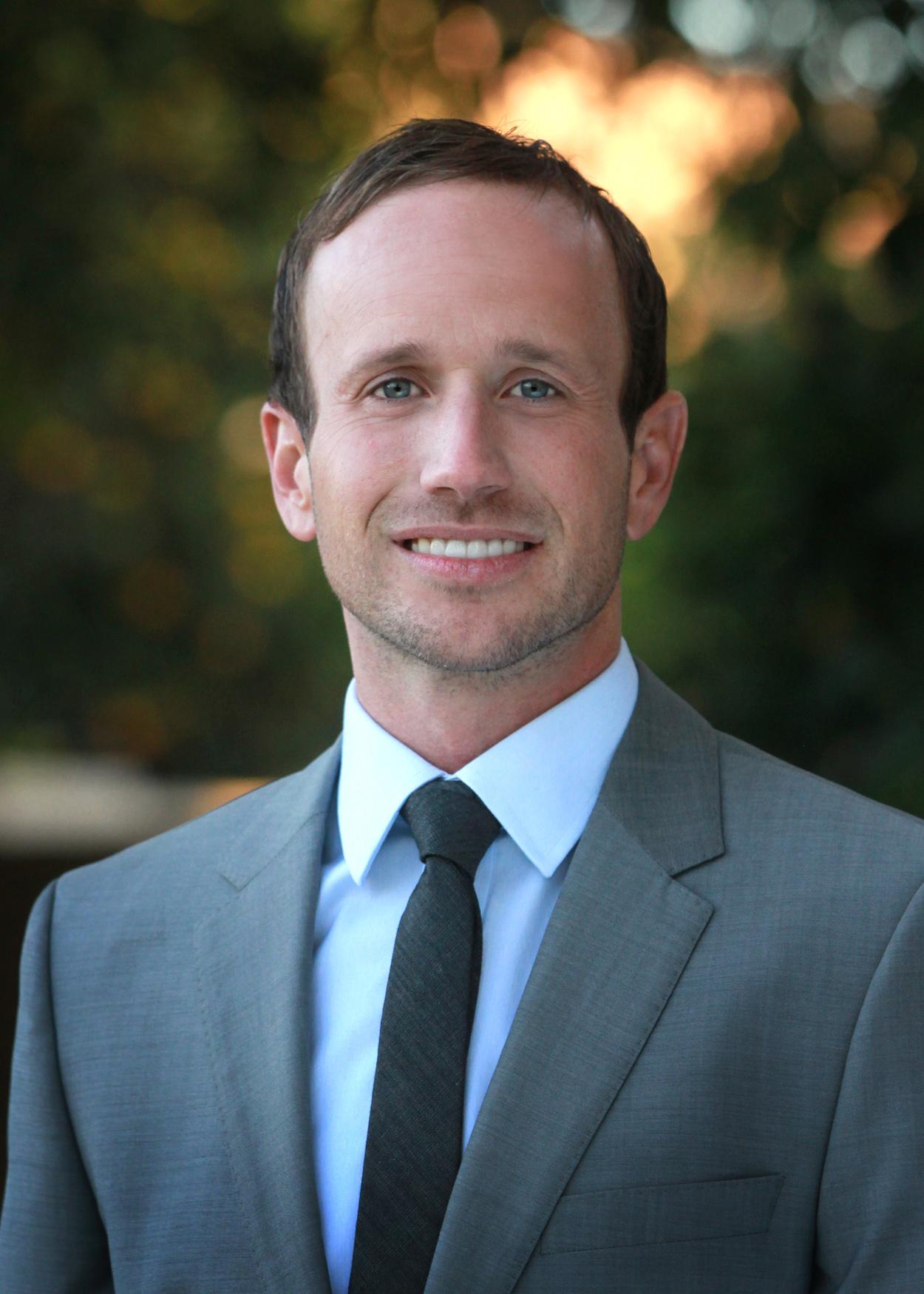 Dr. Daniel J. Gibbons